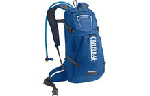 CamelBak Charge Trinkrucksack skydiver